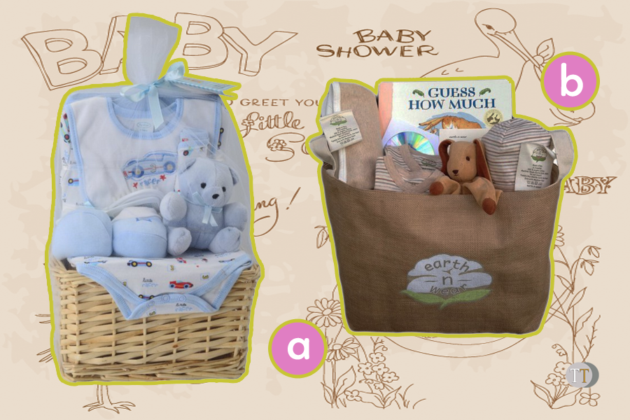 Baby Shower Gifts copy
