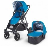 High End Strollers