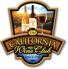 Wine of the Month Club Subscription