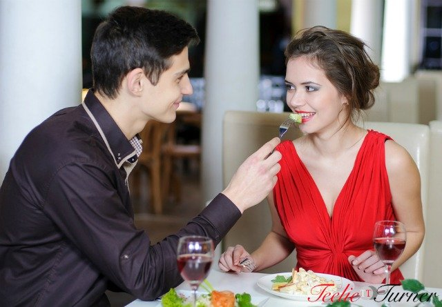 bigstock-Couple-on-a-romantic-date-56983427