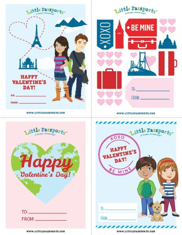 LP_Valentines_Printables_FINAL_withmessage-page-001-791x1024