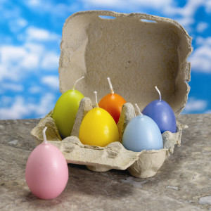 E1 - Biedermann-and-Sons-Pastel-Egg-Candle