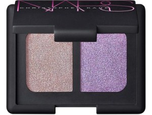 Christopher Kane for NARS 'Parallel Universe' Eyeshadow Duo