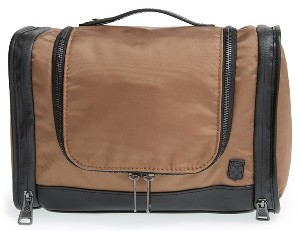 Vince Camuto 'Lecco' Travel Kit