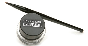Maybelline Lasting Drama by Eye Studio Gel Eyeliner
