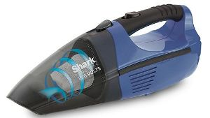 Shark Cordless 15.6V Pet Perfect Hand Vac