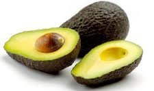 Fresh Hass Avocadoes