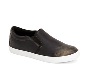 'Glastenbury' Slip-On Sneaker (Women)