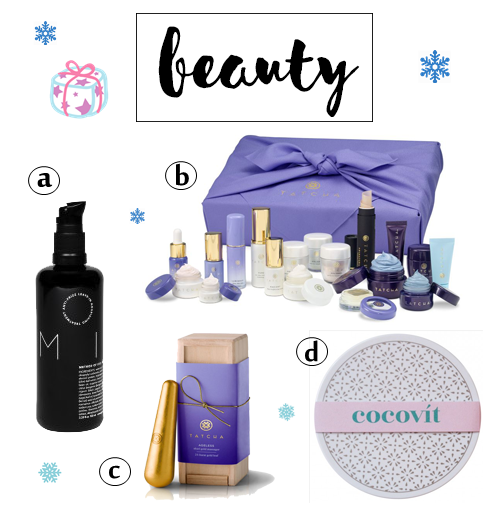 Beauty Gifts for Yourself-final