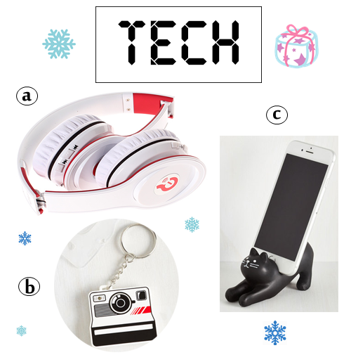 tech gifts for yourself-final