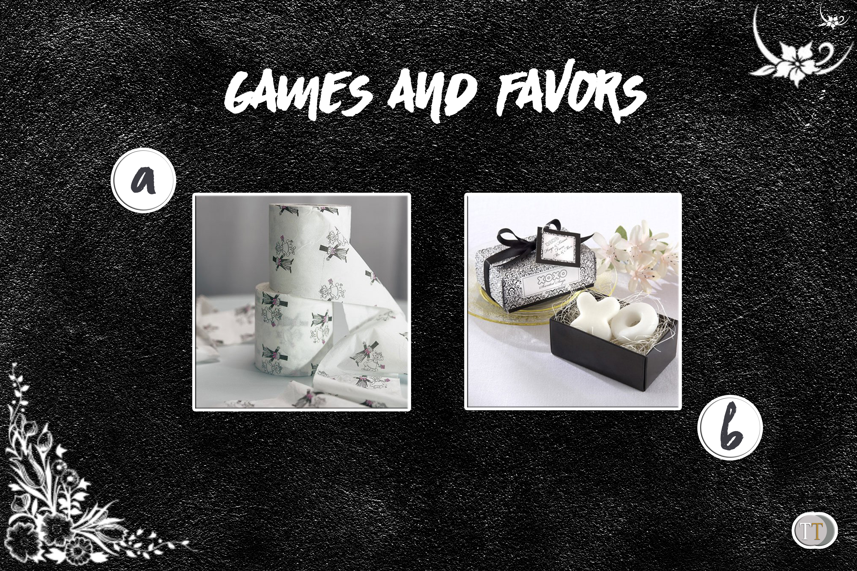 BW Games and Favors copy