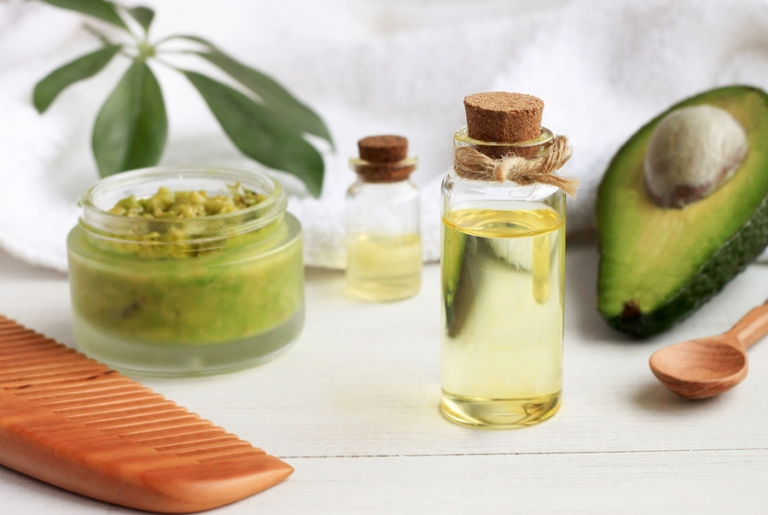 Tested & Proven: 6 DIY Natural Remedies for Damaged Hair