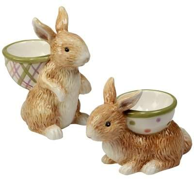 Wayfair 3-D 6 Piece Egg Cup