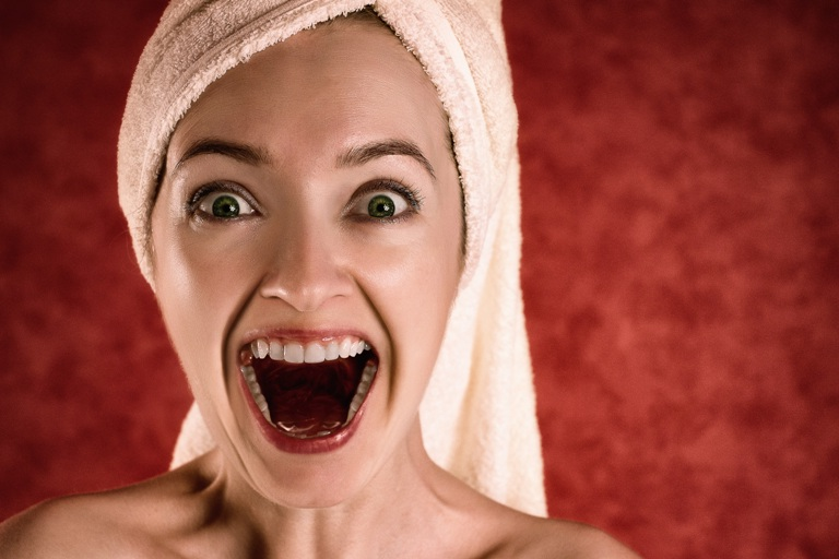 All Natural Teeth Whitening Products That Actually Work