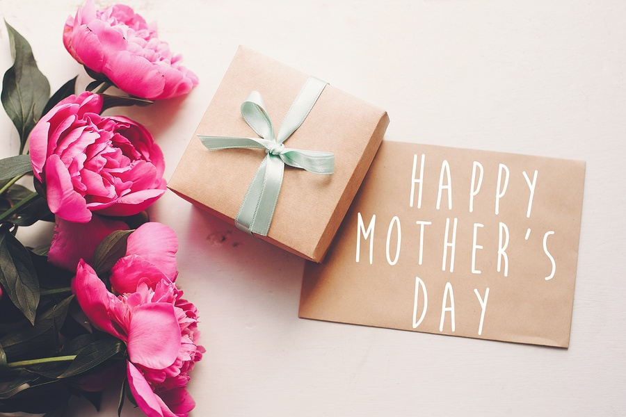 Gifts for Mother's Day: The Perfect Presents for Each Type of Mom