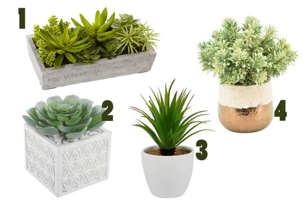 These Indoor Planters will Transform Your Home into a Calm and Peaceful One