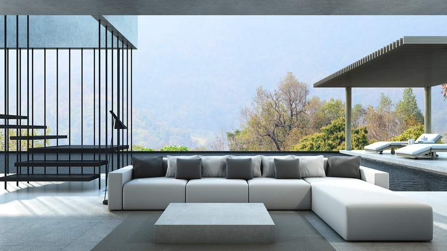 Great New Ways to Use Daybeds in Your Home
