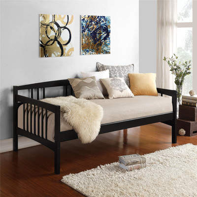 Andover Mills Kilgore Daybed