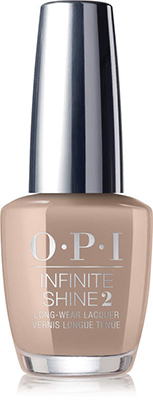 OPI Fiji Infinite Shine 2 Collection in Coconuts Over OPI