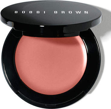 Bobbi Brown Pot Rouge for Lips & Cheeks in Blushed Rose