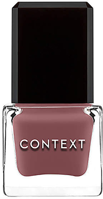 Context Nail Lacquer in Slow Down