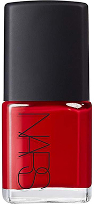 NARS Women's Nail Polish in Soup Can
