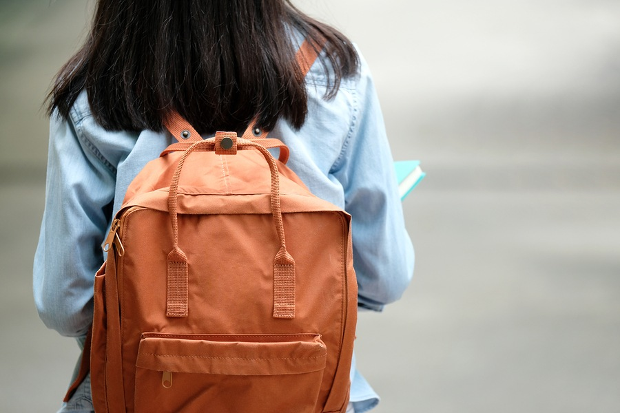 Cool and Stylish Back to School Bags that Your Student Needs Right Now
