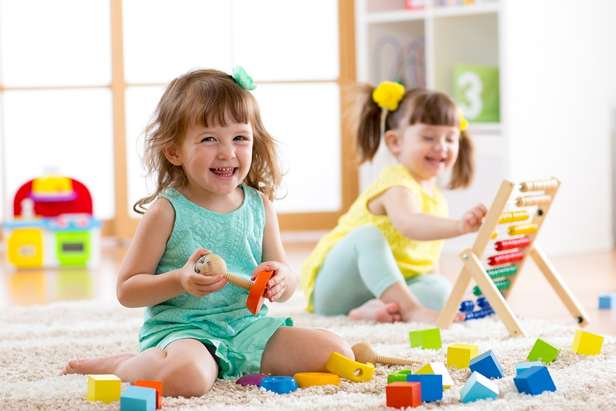 Try these LeapFrog Toys and Gadgets to Encourage Your Kids to Learn through Play