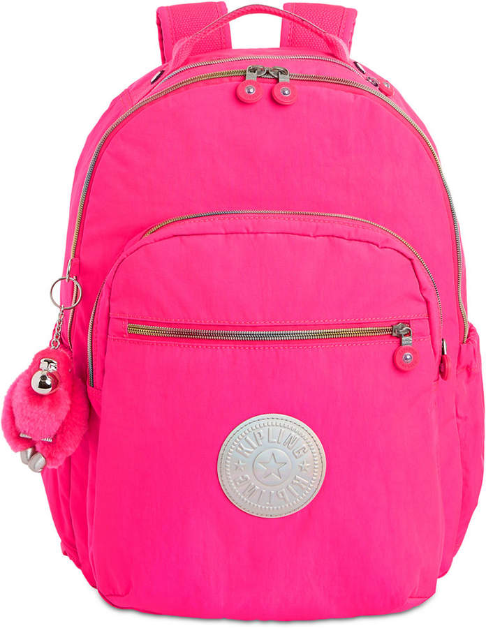Kipling Seoul Go Large Backpack