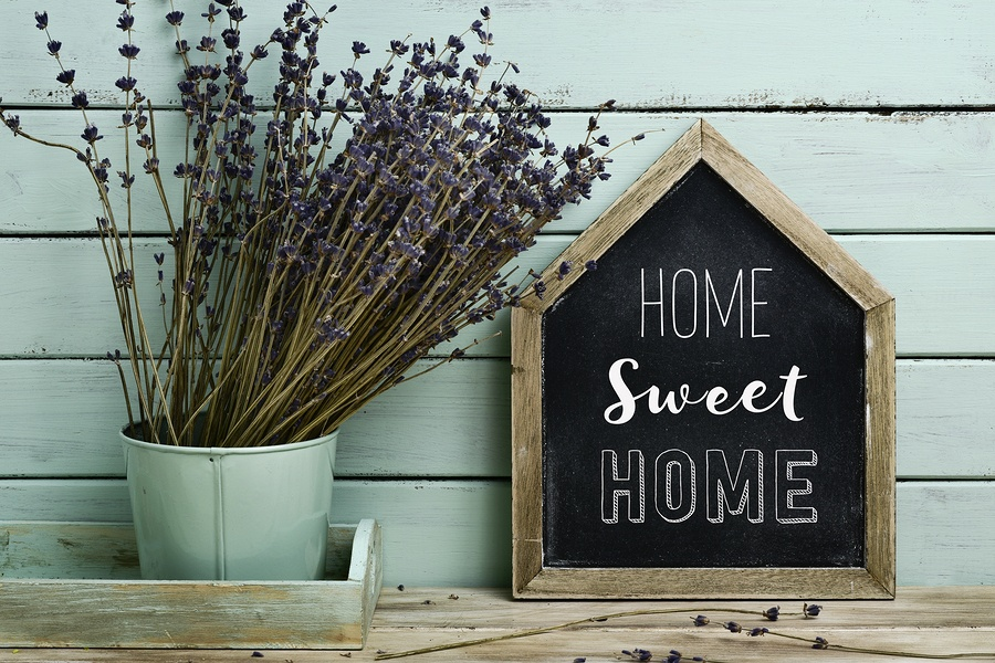 What are the Perfect Gifts You Can Give to First-Time Home Owners?