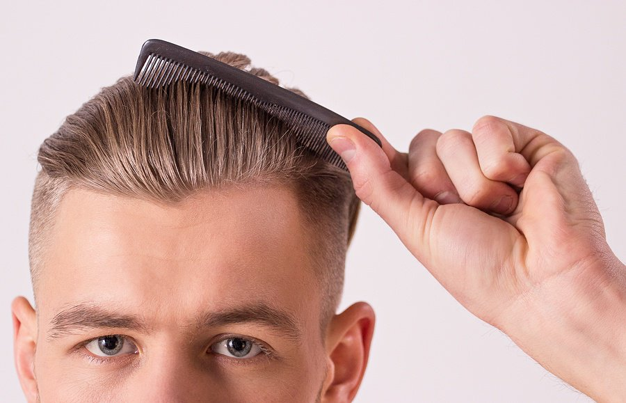 Top 10 Pomades Your Man Needs to Keep Him Looking Dapper
