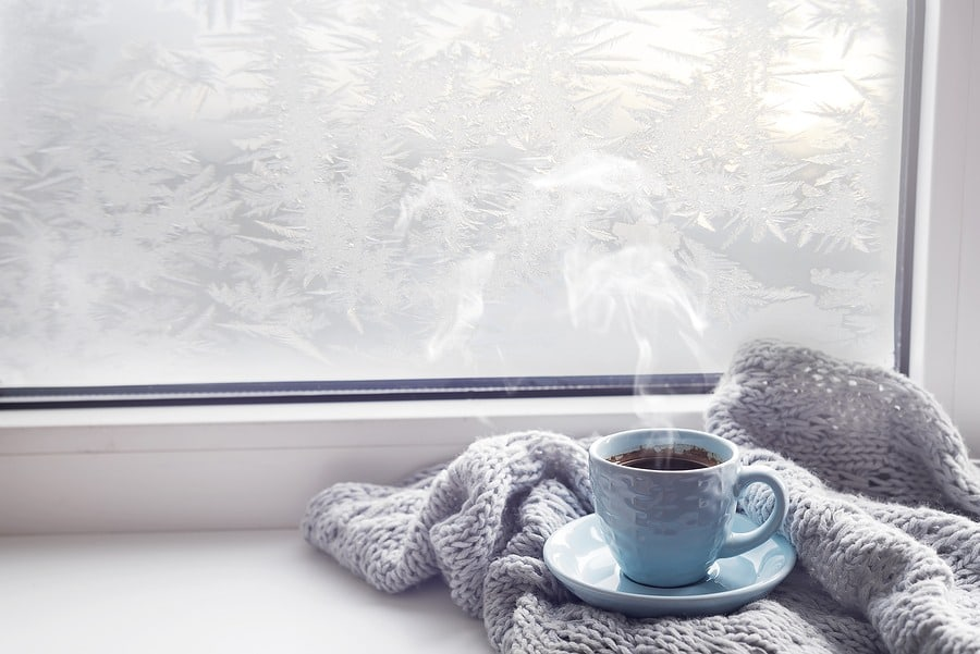 Oprah's Favorite Things: Cozy Items You Need Because Winter is Coming