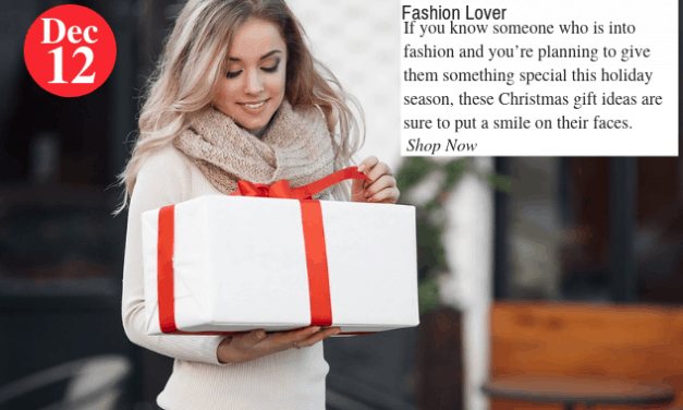 Top 10 Gifts to Give to a