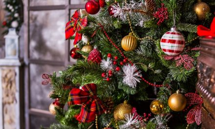 Christmas Decors You Need to Keep the Christmas Spirit in Your Home