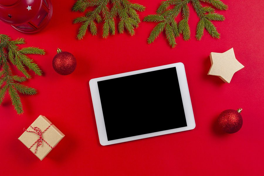 Top 10 Gifts You Can Give to Someone Who is Gadget-Savvy