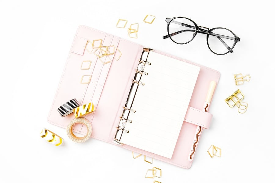 Tips on How to Properly Organize Your 2019