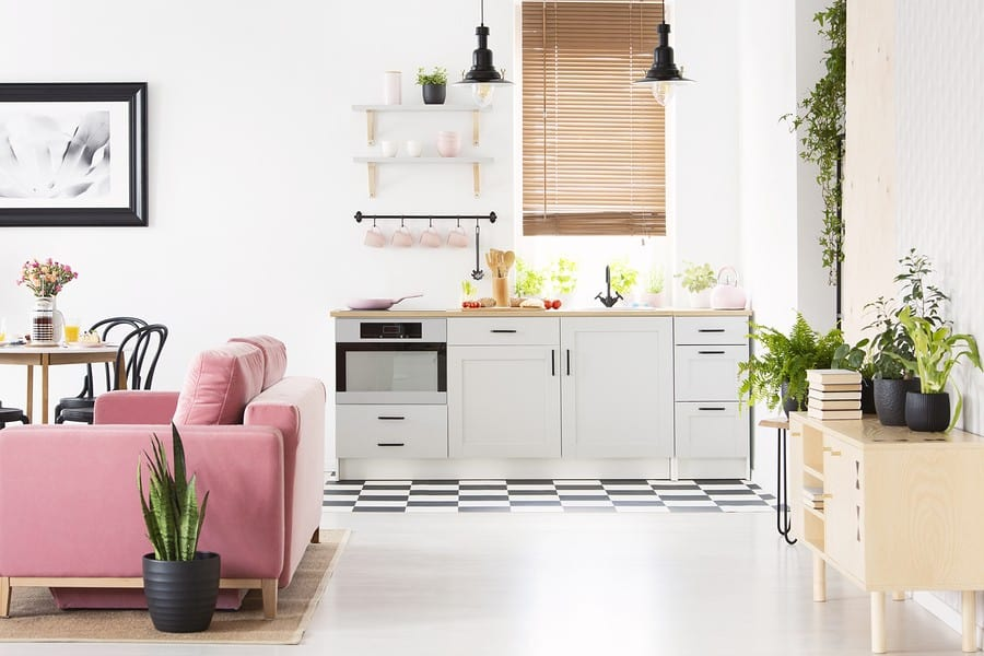 Want a Fresh and Feminine Touch to Your Home? Here are the Top Home and Decor Pieces You Need