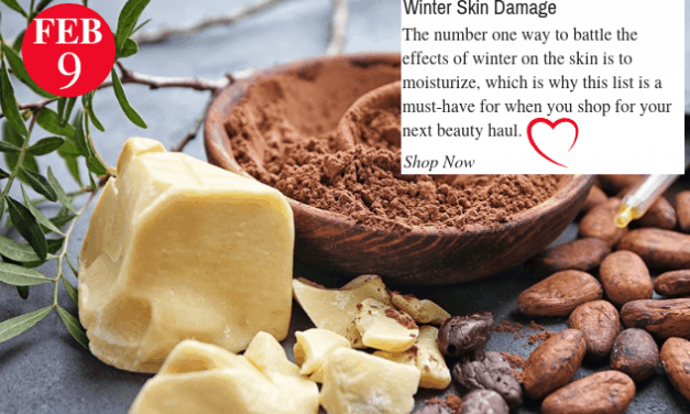 10 Best Body Butters and Moisturizers to Beat