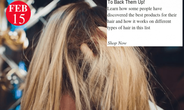 7 Amazing Shampoos for Dry Hair with User Testimonials