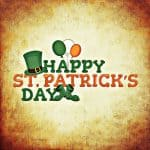 Top 10 Leprechaun Approved Items to Add to Your Home for St. Patrick's Day