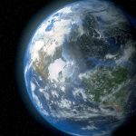 10 Simple Yet Significant Ways to Celebrate Earth Day