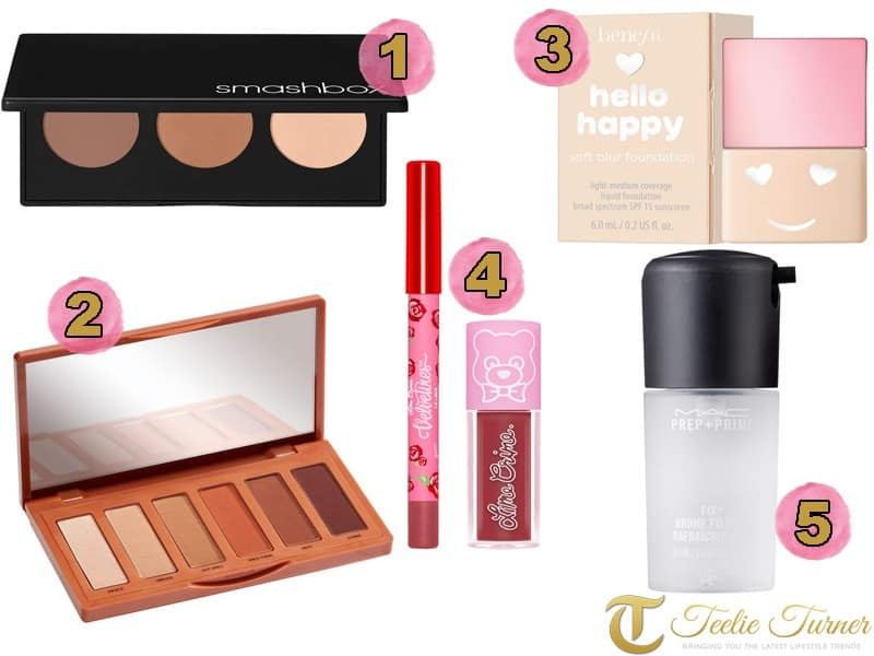 10 Mini Beauty Products That Actually