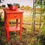 Ways You Can Use Chalk Paint to Transform Your Home