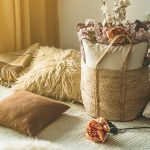 Create a French Country Cottage-Inspired Home