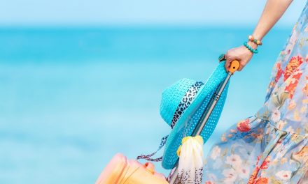 Top Summer Fashion Trends You Don't Want to Miss