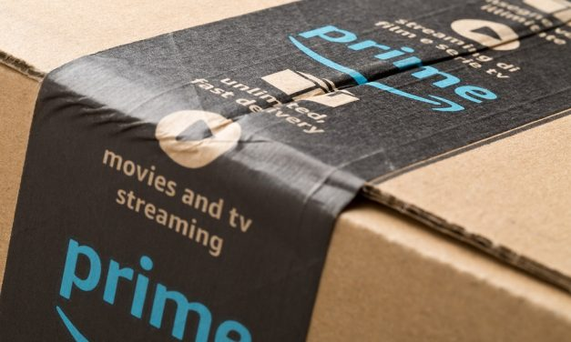 Top Deals this Amazon Prime Day
