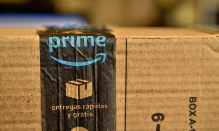 How to Be an Amazon Prime Member Now