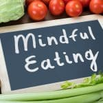 A Beginner's Guide to Mindful Eating