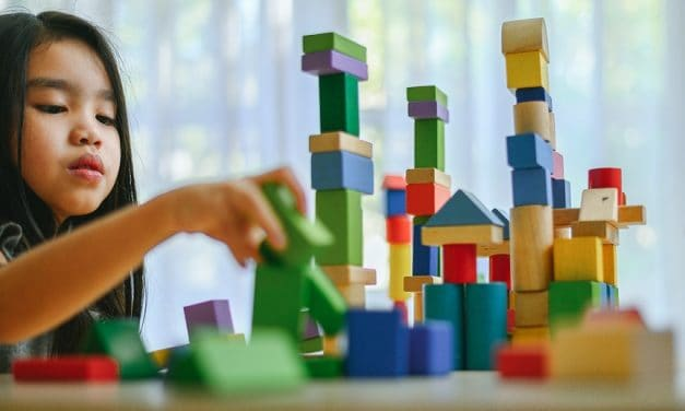 Trending Toys to Keep Your Kids Busy