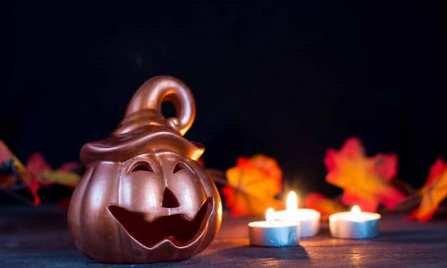 Top Classy Halloween Decorations for Your Home